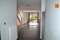 Image 8 : House IN 3001 HEVERLEE (Belgium) - Price 398.000 €