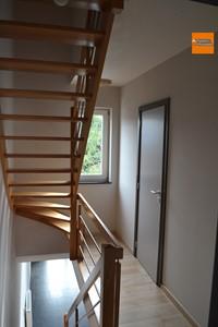 Image 11 : House IN 3001 HEVERLEE (Belgium) - Price 398.000 €