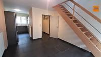 Image 6 : House IN 3001 HEVERLEE (Belgium) - Price 398.000 €
