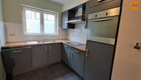 Image 7 : House IN 3001 HEVERLEE (Belgium) - Price 398.000 €