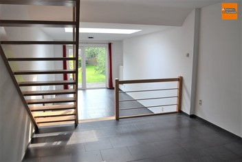 House IN 3001 HEVERLEE (Belgium) - Price 398.000 €
