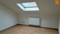 Image 18 : House IN 3001 HEVERLEE (Belgium) - Price 398.000 €