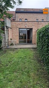 Image 23 : House IN 3001 HEVERLEE (Belgium) - Price 398.000 €