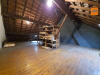 Image 21 : House IN 3200 AARSCHOT (Belgium) - Price 160.000 €