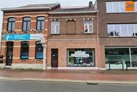 Image 26 : House IN 3200 AARSCHOT (Belgium) - Price 249.000 €