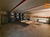 Image 23 : House IN 3200 AARSCHOT (Belgium) - Price 160.000 €
