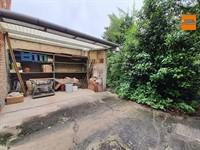 Image 12 : House IN 3200 AARSCHOT (Belgium) - Price 160.000 €