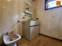 Image 10 : House IN 3200 AARSCHOT (Belgium) - Price 249.000 €