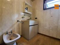 Image 10 : House IN 3200 AARSCHOT (Belgium) - Price 160.000 €