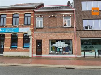 Maison à 3200 AARSCHOT (Belgique) - Prix 160.000 €