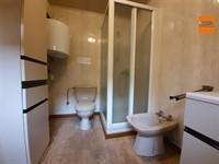 Image 9 : House IN 3200 AARSCHOT (Belgium) - Price 160.000 €