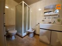 Image 8 : House IN 3200 AARSCHOT (Belgium) - Price 160.000 €
