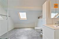 Image 22 : House IN 1932 SINT-STEVENS-WOLUWE (Belgium) - Price 395.000 €