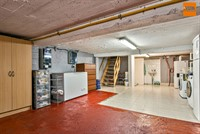 Image 26 : House IN 1932 SINT-STEVENS-WOLUWE (Belgium) - Price 395.000 €