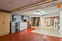 Image 26 : House IN 1932 SINT-STEVENS-WOLUWE (Belgium) - Price 379.000 €