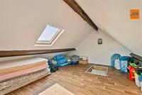 Image 23 : House IN 1932 SINT-STEVENS-WOLUWE (Belgium) - Price 379.000 €