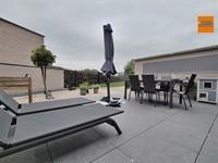 Image 15 : Apartment IN 3078 Meerbeek (Belgium) - Price 920 €