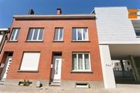 Image 10 : House IN 1932 SINT-STEVENS-WOLUWE (Belgium) - Price 379.000 €