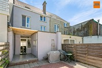 Image 13 : House IN 1932 SINT-STEVENS-WOLUWE (Belgium) - Price 395.000 €