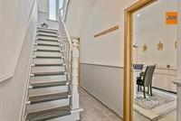 Image 6 : House IN 1932 SINT-STEVENS-WOLUWE (Belgium) - Price 379.000 €