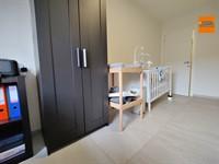 Image 9 : Apartment IN 3078 Meerbeek (Belgium) - Price 920 €