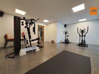Image 13 : Studio(s) IN 3000 LEUVEN (Belgium) - Price 136.900 €