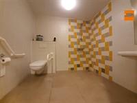 Image 6 : Studio(s) IN 3000 LEUVEN (Belgium) - Price 136.900 €