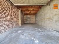 Image 2 : Parking - gesloten garagebox IN 3070 KORTENBERG (Belgium) - Price 27.000 €