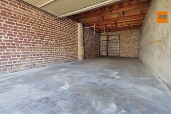 Parking - gesloten garagebox IN 3070 KORTENBERG (Belgium) - Price 27.000 €