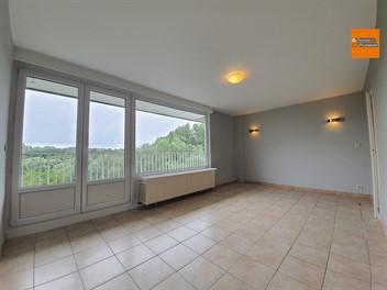 Apartment IN 1932 SINT-STEVENS-WOLUWE (Belgium) - Price 185.000 €