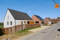 Image 40 : Villa IN 3052 BLANDEN (Belgium) - Price Price on demand