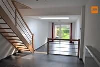Image 9 : House IN 3001 HEVERLEE (Belgium) - Price 398.000 €