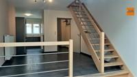 Image 5 : House IN 3001 HEVERLEE (Belgium) - Price 398.000 €