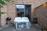 Image 4 : House IN 3001 HEVERLEE (Belgium) - Price 398.000 €