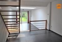 Image 1 : House IN 3001 HEVERLEE (Belgium) - Price 398.000 €