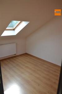Image 20 : House IN 3001 HEVERLEE (Belgium) - Price 398.000 €