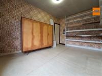 Image 20 : House IN 3200 AARSCHOT (Belgium) - Price 160.000 €