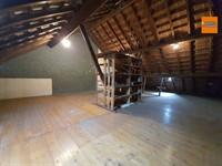 Image 22 : House IN 3200 AARSCHOT (Belgium) - Price 160.000 €