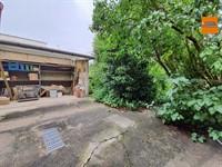 Image 15 : House IN 3200 AARSCHOT (Belgium) - Price 160.000 €