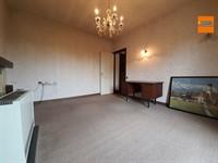 Image 16 : House IN 3200 AARSCHOT (Belgium) - Price 160.000 €