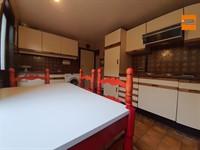 Image 7 : House IN 3200 AARSCHOT (Belgium) - Price 249.000 €
