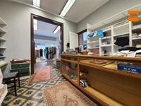 Image 5 : House IN 3200 AARSCHOT (Belgium) - Price 249.000 €