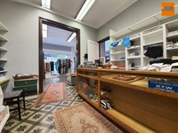 Image 5 : House IN 3200 AARSCHOT (Belgium) - Price 160.000 €