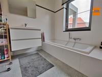 Image 12 : Apartment IN 3078 Meerbeek (Belgium) - Price 920 €