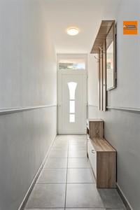 Image 7 : House IN 1932 SINT-STEVENS-WOLUWE (Belgium) - Price 379.000 €