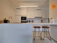 Image 5 : Apartment IN 3078 Meerbeek (Belgium) - Price 920 €