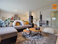 Image 2 : Apartment IN 3078 Meerbeek (Belgium) - Price 920 €