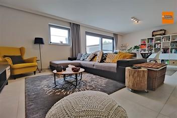 Apartment IN 3078 Meerbeek (Belgium) - Price 920 €
