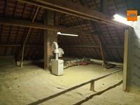 Image 35 : House IN 3300 BOST (Belgium) - Price 335.000 €