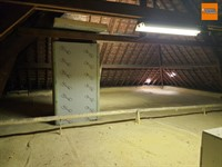 Image 32 : House IN 3300 BOST (Belgium) - Price 335.000 €